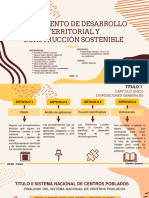 Decreto Supremo 022-2016-Vivienda - Grupo 1_polo