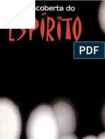 DIAS_Krishnamurti_de_Carvalho_-_A_descoberta_do_espirito_-_PENSE