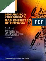 eBook_Segurança_Ciberfísica_nas_Empresas_de_Energia_Tácito_Leite_2017