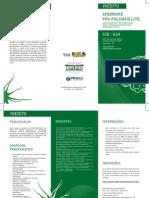 CURSO SPP folder