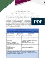 Diario de Campo -Practica de Observación Fernando Jose Recalde Estupiñan (1)-Convertido