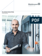 ECLERAGE catalogue_industriel
