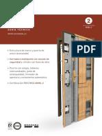 Puerta-Acorazada-200