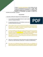 Contrato Indeterminado Ramos Mendez Guerrero Rafael. (Falta Checar Su Salario) v1
