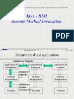 SID14-RPC-RMI