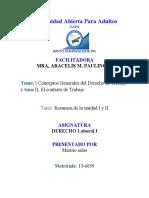 306216637-Laboral-1-Tarea-1-y-2