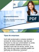 Empreendedorimo-01 (4)