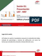 Sesión 01. Unidad 01. Presentación UEF (1)