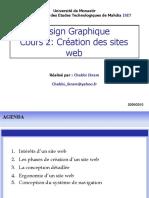 _design Graphique Chap2