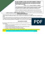 guia n6 quimica desarrollada