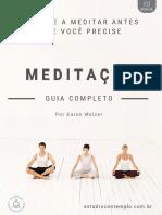 guia-completo-de-meditacao_estudio-contemplo-compressed