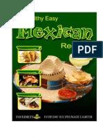 40-Healthy-Easy-Mexican-Recipes-Free-eCookbook