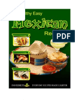 40-Healthy-Easy-Mexican-Recipes-Free-eCookbook