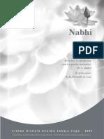 cours-nabhi-6p