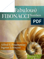The Fabulous Fibonacci Numbers~tqw~_darksiderg