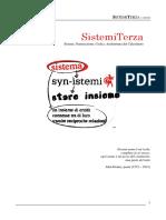 sistemiTerza