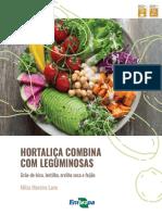 HORTALICA-COMBINA-COM-LEGUMINOSAS-digital-pags