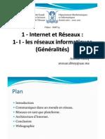 1.Internet et Réseaux - 1-I les réseaux informatiques _(généralités I_)