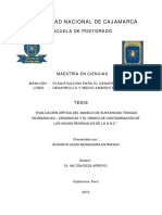 Tesis Mosqueira Estraver Hugo pdf