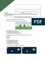 Guía clase 4 U2