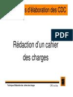 Pdfslide.tips 6techniques Delaboration Des Cahiers Des Charges Xpdf
