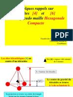 rappels-sites-4-et-6-dans-maille-hexagonale-compacte-avril-2017