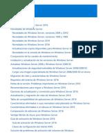 windows2016R2-Server