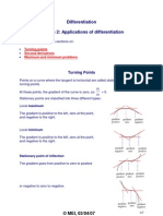 apllications diff