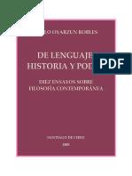 OYARZÚN Lenguaje_Historia_Poder_05