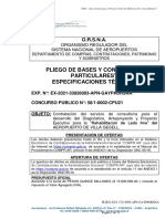 PLIEG-2021-37114056-APN-GAYP#ORSNA