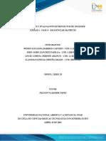 Matrices Fase 4_ Grupo_ 91_Trabajo_Colaborativo