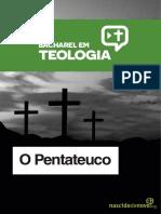 8-pentateuco
