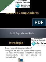 Biblioteca_5030