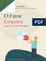 0 ebook empatia cnv