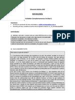 sociologia-ac_unidad-1
