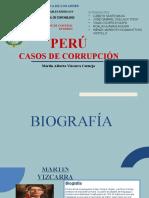 VIZCARRA - CORRUPCIÓN  (3)