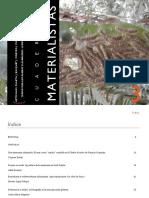 Cuadernos_Materialistas_n_3_Buenos_Aires