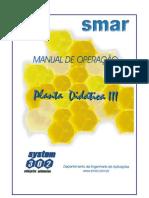 Aula15-Manual_Planta_Didatica