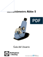 Abbe5_ESMANUAL DE USO