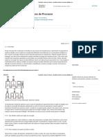 Apostila de Fornos de Processo - Apostila de Fornos de Processo Utilizados Em.._2