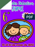 ?6o JOMI S33 -S34 10-21 MAYO