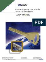 36_Construire_son_organigramme_de_cles_hierarchisees_ABLOY_P