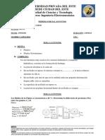 Primera Parcial UPE Franco