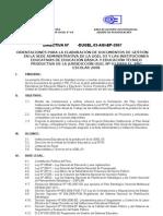 Directiva-POI-PEI-PAT-2008