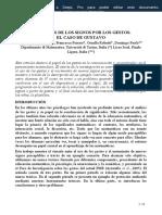 2005 - Arzarello et al. PME es