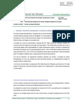 circular_informativa_37_2008_dgs
