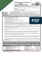 Plan y Programa de Eval Mate IV 5p 09-10