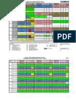 jadwal-kuliah-smt-genap-2010-2011-ps-perkapalan