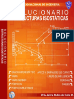 fbd3238e-f812-4277-9a3c-644dcc82c55d