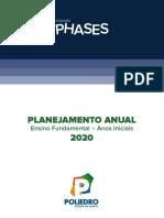 Planejamento_-_edição_2020
